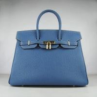 Hermes сумки официальный сайт.