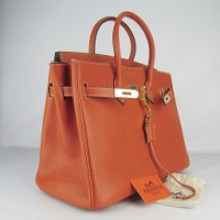 Сумка Hermes ee32319 - Сумки - ShopBrands.ru.