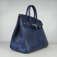 Модные сумки лето 2011: оранжевая сумка.