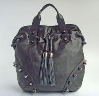 Thomas Wylde.  Бренд.  Магазин в: Киев.  Кожаные сумки женские.