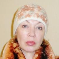 Описание: схемы вязания зимних шапок для детей с.