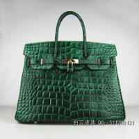 кожаные сумки реплики известных брендов.