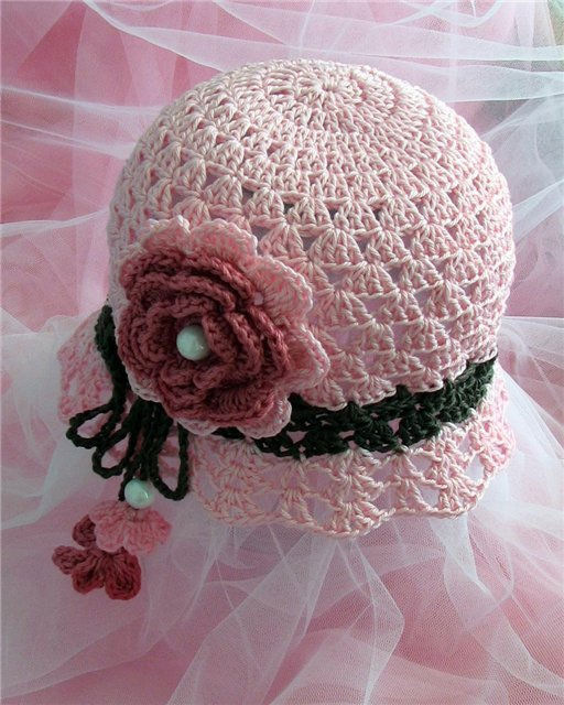 Free Crochet Pattern For Childs Owl Hat : crafts for summer: crochet hat patterns, kids craft ideas ...