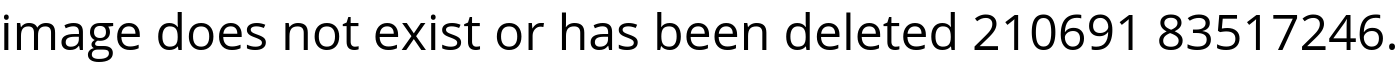 гильза цилиндра 3948095