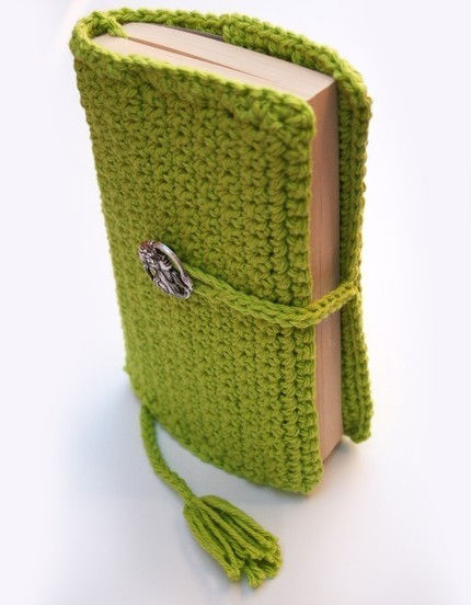 Метки: штучки вязаное крючком