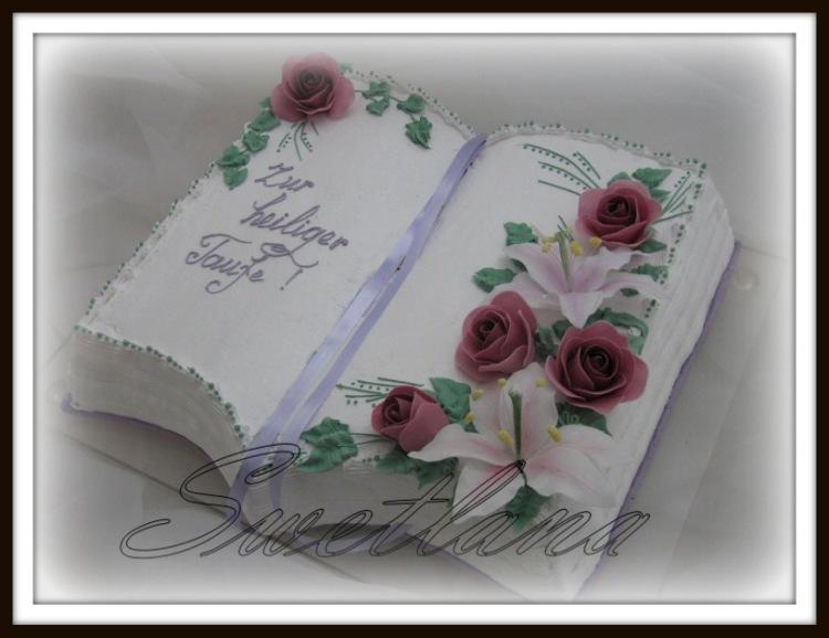 Как сделать торт куклу. liveinternet В этой статье я покажу вам, как сделать торт-книгу. как постирать джинсы чтобы...