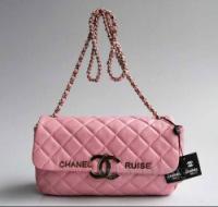 Купить сумку Chanel Сумки Шанель копии.  Автор:Admin.
