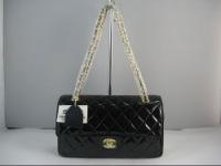 Сумка Chanel Medium size (черный, красный, оливковый, белый, белый лак...