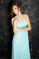 вечерние платья 2012 фото (Москва) - салон вечерних платьев - салон...