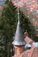 http://data11.gallery.ru/albums/gallery/251524-065c6-30538640-200.jpg