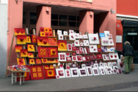 http://data11.gallery.ru/albums/gallery/251524-5a08c-30539556-200.jpg