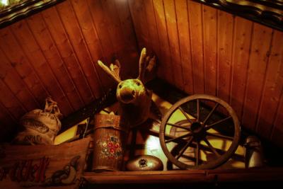 http://data11.gallery.ru/albums/gallery/251524-b2c19-74324530-400-u4b513.jpg