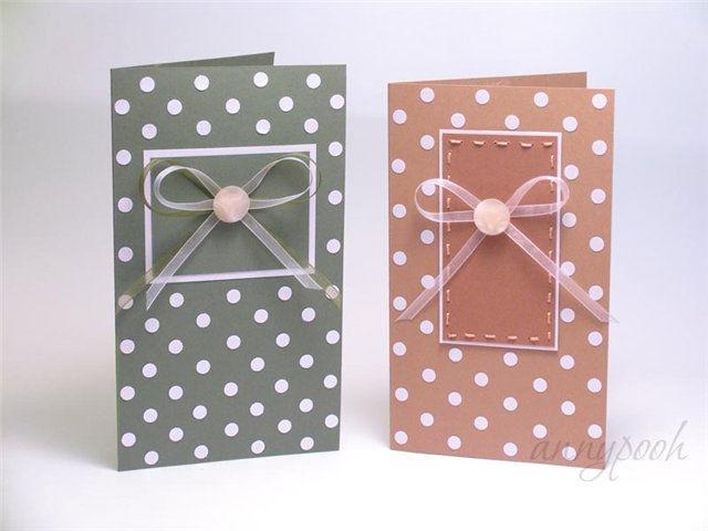 Сделать открытку своими руками из бумаги и картона