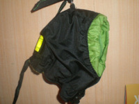 ростов меха: шапка вельбоа, флисовые тапочки выкройки.