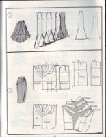 модели юбок меняются