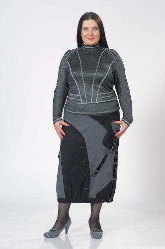 新款裙子(16) - 柳芯飘雪 - 柳芯飘雪的博客