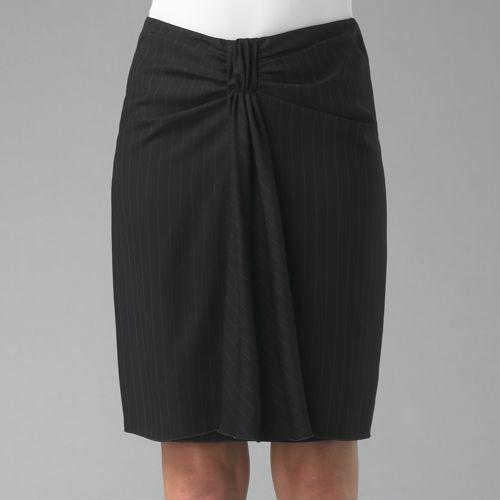 Модели юбок выкройки. Схемы, узоры