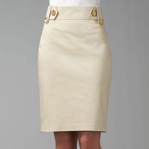 Cestosycestas 2 modelos de faldas - Modelos de faldas de moda ...