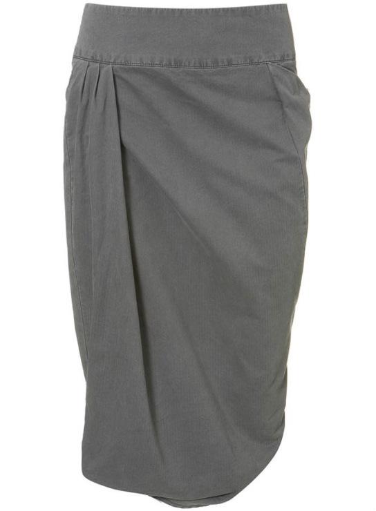 Модели юбок, фото