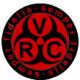 VRC.me