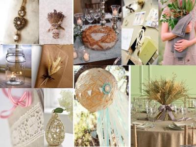 Годовщины льняная свадьба 4 года