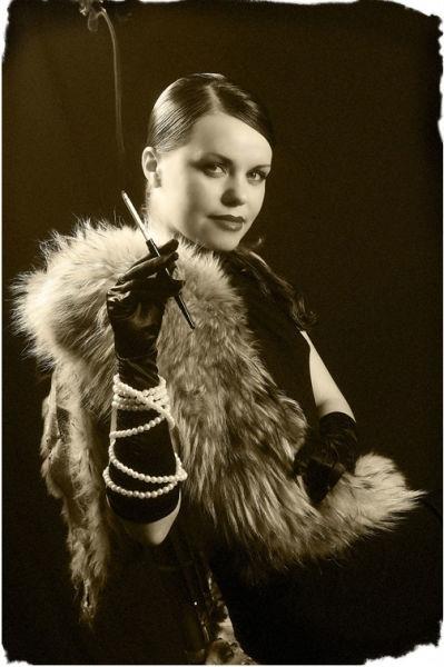 мода в стиле 20-30 годов, минитрактор из мотоблока мтз-12.