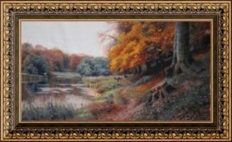 http://data11.gallery.ru/albums/gallery/330980-e8533-85135825-h200-u77619.jpg