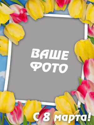 http://data11.gallery.ru/albums/gallery/52025-4d3ad-76530185-400-u09c94.jpg
