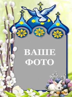 http://data11.gallery.ru/albums/gallery/52025-ab147-30055358-400.jpg
