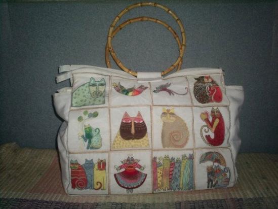handmade, handmade сумки, сумки, сумочка, сумочки женские.  8.
