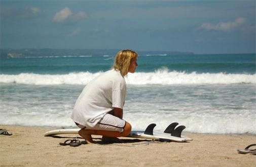 skate#@*(*$surf^%@&fun!