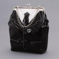 Оригинальные сумки со всего мира. mini kate.  08 июня 2010 20:14:48 автор.
