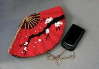 ...по вязанию сузана с описанием работ и Плетение из бисера мозаика.
