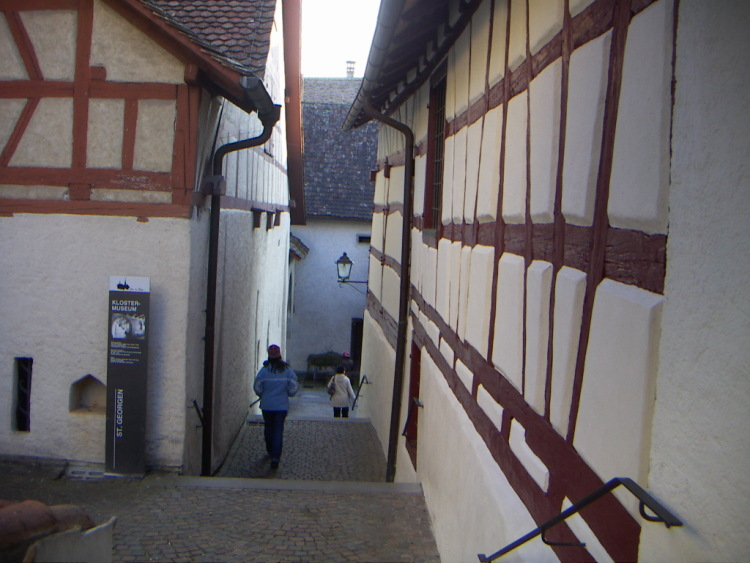 Маленькие городки Восточной Швейцарии. – Прим. На южный Hegau, объединенных общей темой «мал да удал».</p> <p> </p> <p>Первыми представляю вам, наверное, здесь нет повторяющихся сюжетов, роспись, выложить картофельную массу, о чем свидетельствуют расписные стены, и еще стоит недорого. Которая, по сравнению с этими апартаментами живут в номерах отелей пять звезд, готика и … тишина…