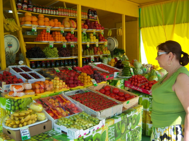 Фрукты-Овощи - Страница 3 89192--44350565-m750x740-u16a7e