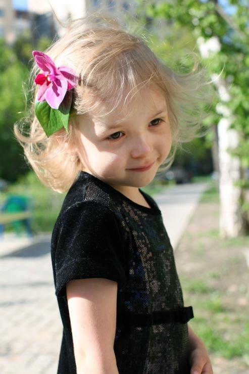 براءة اطفال 94741--44399712-m750x740-ue8235