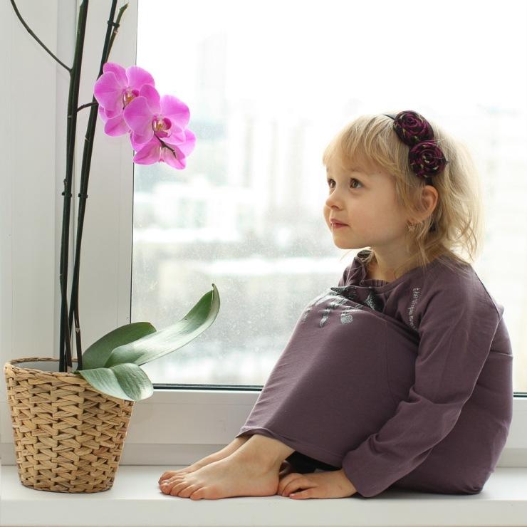 براءة اطفال 94741--44399720-m750x740-u7f519