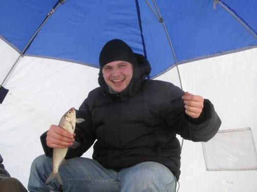 рыбалка на сухом море сегодня