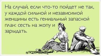 http://data11.gallery.ru/albums/gallery/207384-7feb0-83517565--u2b9bb.jpg