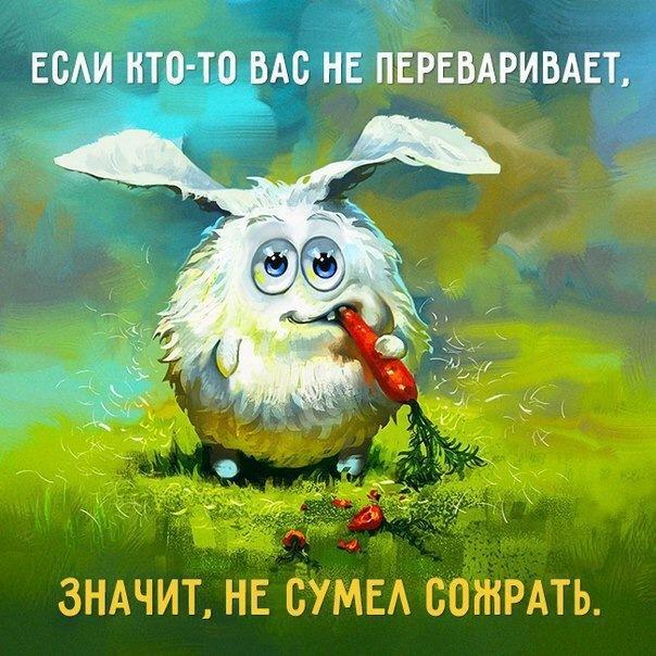 http://data11.gallery.ru/albums/gallery/207384-b4601-94579019--u1d259.jpg
