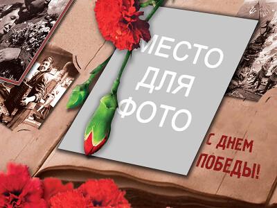 http://data11.gallery.ru/albums/gallery/52025-1ef20-31372003-400.jpg