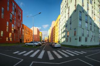 Интерьерный фотограф Александр Науменко - Киев